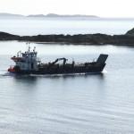 Inishbofin Cargo Service