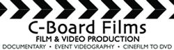 C-Board Films