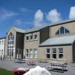 Inishbofin Community Centre