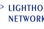 Lighthouse Networks