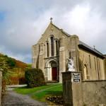 St. Colmans Church