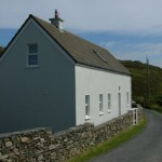 Cloonamore Cottage