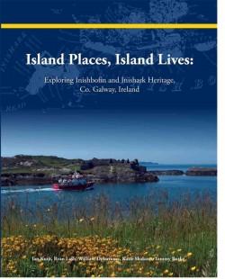 Island-Places-Island-Lives