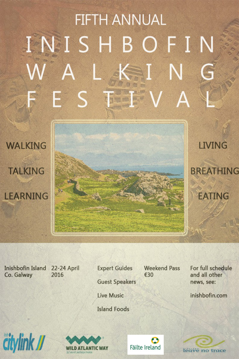 Walking-Festival-Poster-with-logos