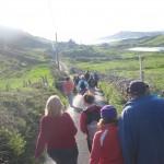walk fest photos (43)