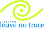 LNT Logo colour